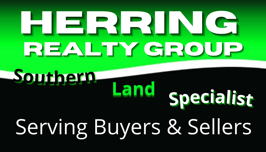 HERRING REALTY GROUP